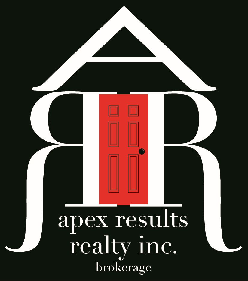 Apex Results Realty Inc., Brokerage